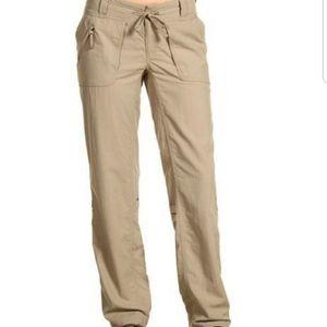 The North Face Horizon Tempest Nylon Pants